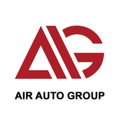 AIR AUTO GROUP icon