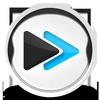 XiiaLive™ - Internet Radio आइकन