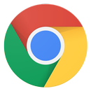 Chrome Browser - Google APK