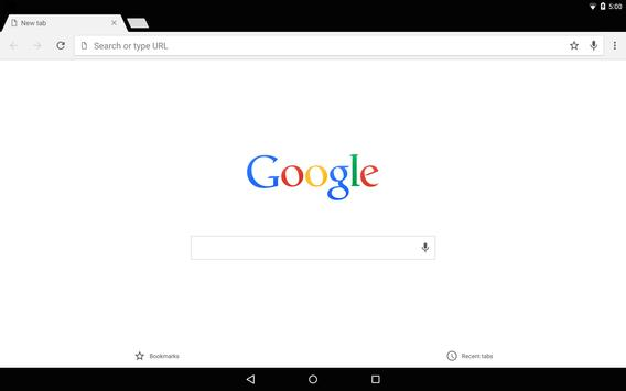 Google Chrome: Cepat & Aman apk screenshot