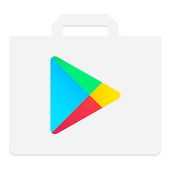 play store app install free