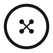 21 Buttons icono