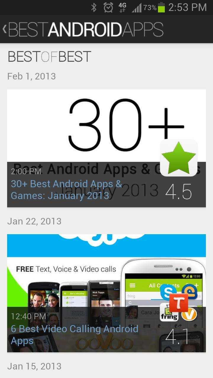 best free android apps apk download