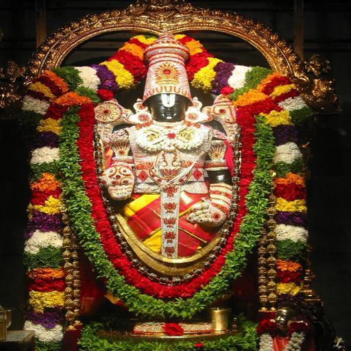 Lord Tirupati Balaji Hd Images Apk 3 Download For Android Download Lord Tirupati Balaji Hd Images Apk Latest Version Apkfab Com