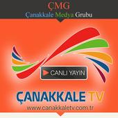 Çanakkale Tv icon