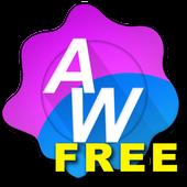 تطبيق ادد وترمارك ADD WATERMARK FREE APK