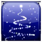 Christmas 3D Countdown 2018