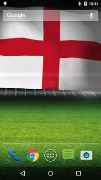 Euro 2016 Live Wallpaper apk screenshot