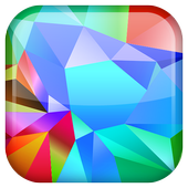 Crystal S5 icon
