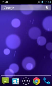 Sun Beam Live Wallpaper apk screenshot