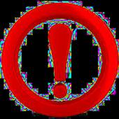 Minute Alert icon