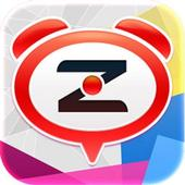 TouchAlarm icon