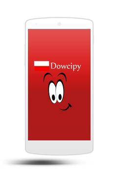 Dowcipy & Kawaly 2015 poster