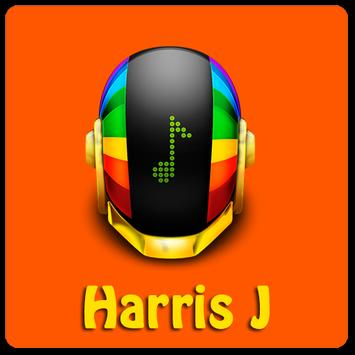 Harris J Songs And Lyrics poster