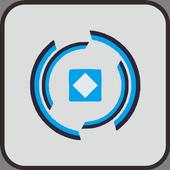 Ghost Circle Evolution icon