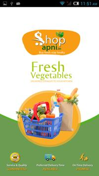 ShopApni poster
