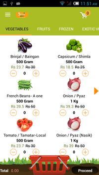 ShopApni apk screenshot