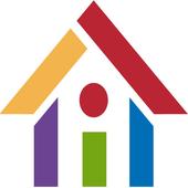 Karsaz Society Complain System icon