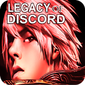 Tips Legacy of Discord - Furious Wings icon