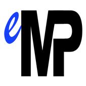 eMP_Setup icon