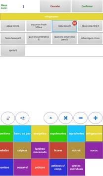 TMDROID apk screenshot