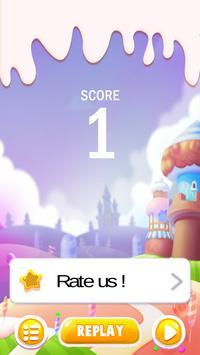 Five Nights at Freddy's Song Piano Game screenshot 6
