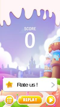 Melanie Martinez Piano Tiles screenshot 6