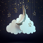 Ancestors Dream Interpretation icon