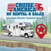 Cruise America, Inc. icon