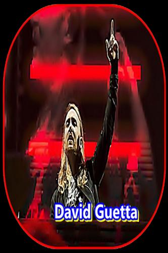 David Guetta Don T Leave Me Alone For Android Apk Download