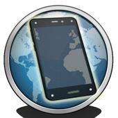 Localizador de Celular icon