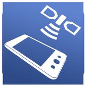 Rastreador de Celular icon