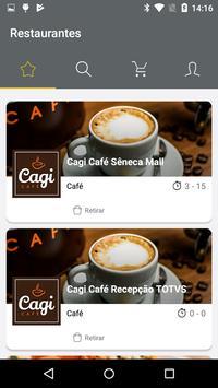 Sêneca Mall screenshot 1