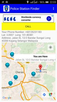 Police Sos Apk Download Free Travel Amp Local App For