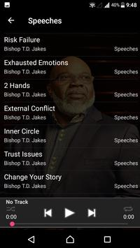 T D  Jakes Ministries for Android - APK Download