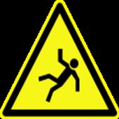 Rawbot icon