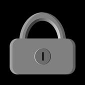 Custom Password Generator icon