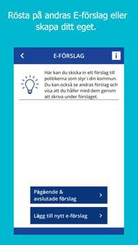 SpeakApp! screenshot 6