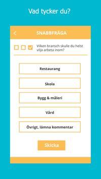 SpeakApp! screenshot 3