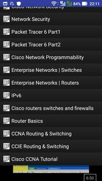 Gns3 tutorial connecting gns3 routers to real hardware switches.