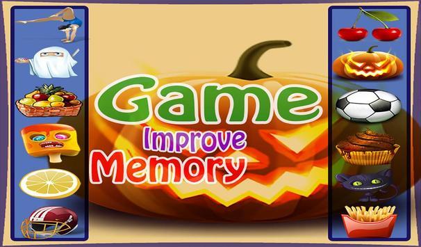 brain games apk screenshot