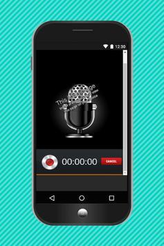 FM Radio Chicago screenshot 3