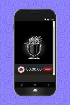 FM Radio Las Vegas apk screenshot