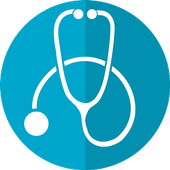 Hepatitis Information icon