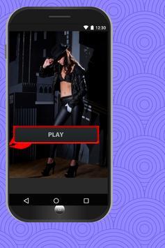 Kiss France Radio FM screenshot 1