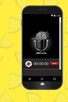 Kiss France Radio FM screenshot 2