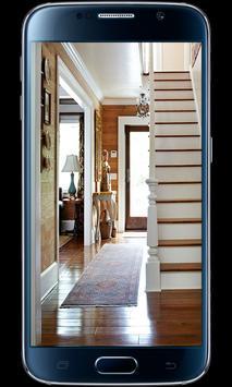 Entryway Design Ideas apk screenshot