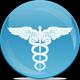القاموس الطبي APK image thumbnail