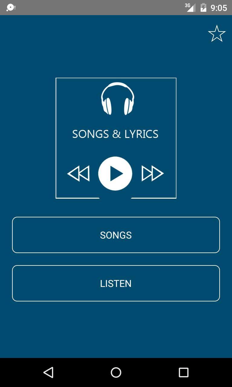 Kala Chashma Baar Baar Dekho for Android - APK Download