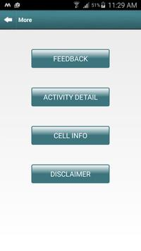 Quick Backup and Restore screenshot 4